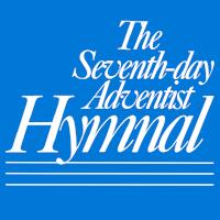 Get Adventist Hymnal - Microsoft Store