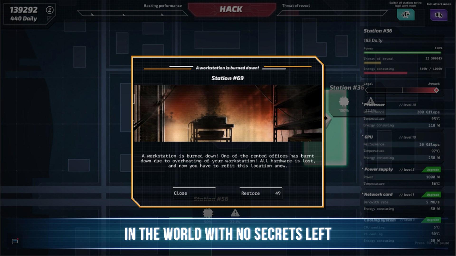 datum připojení hacknut klíč a arisa datování v reálném životě