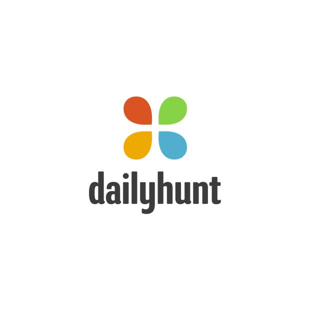Get Dailyhunt (Formerly NewsHunt) - Microsoft Store en-IN