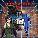 Hyposphere 2 Logo