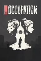 Deals on Prime Gaming: The Occupation PC Digital Games