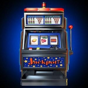 twin river sports betting