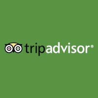 Get Tripadvisor Microsoft Store