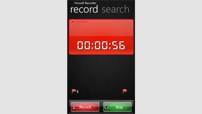 live sound recorder registration key