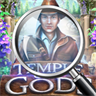 Hidden Object : Temple Discovery