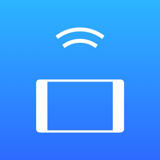 zoom app download for iphone