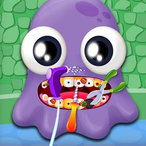 Moy Dentist Care