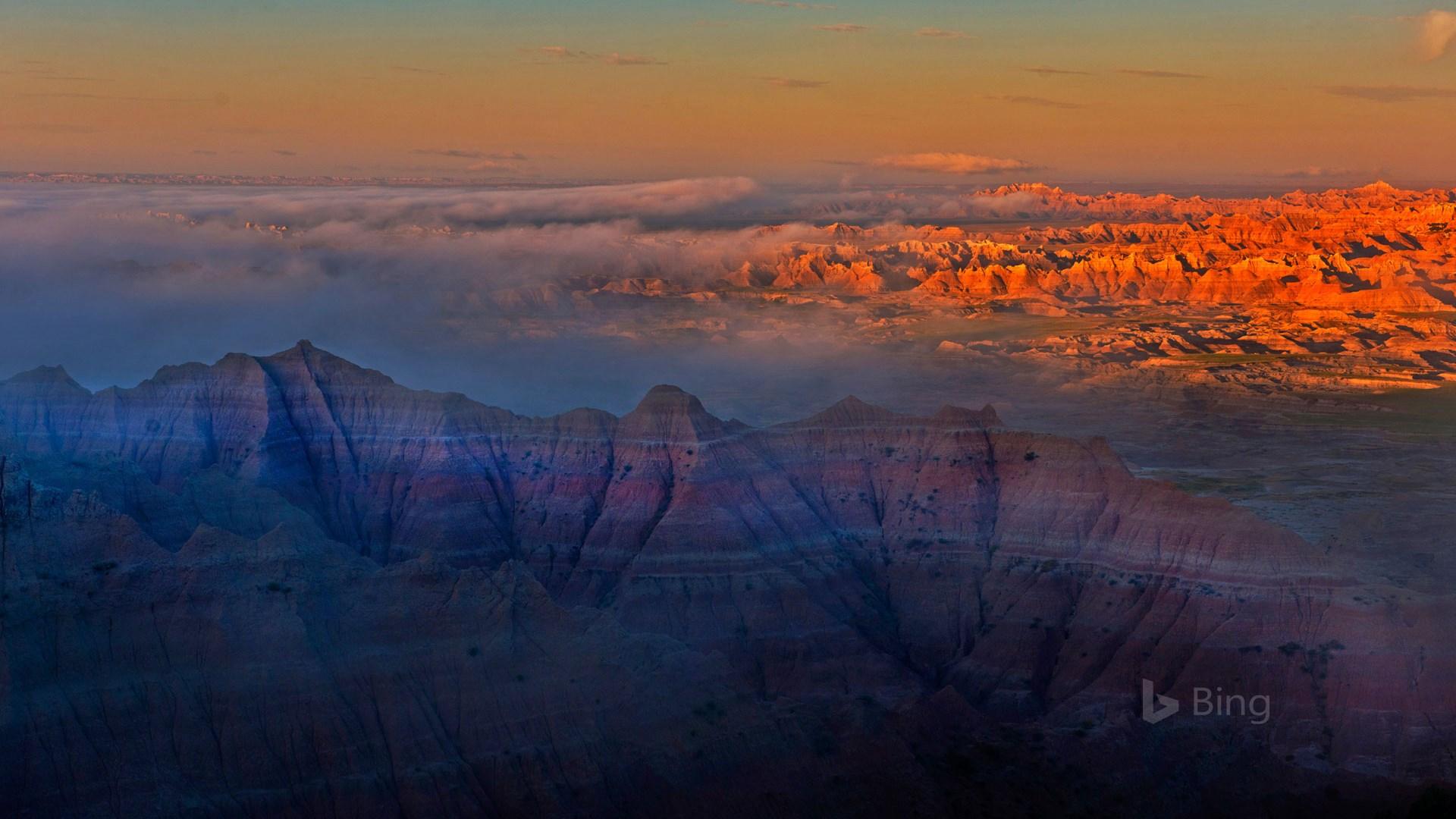 Get Bing Us National Parks Microsoft Store En Hk