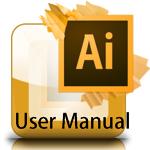 Adobe Illustrator Classroombook (2020 version) Logo