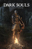 Deals on Dark Souls: Remastered Xbox One Digital