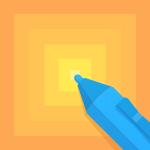 Pixel Art Studio