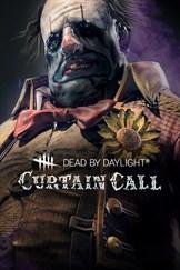 Buy Dead by Daylight: A Nightmare on Elm Street™ Chapter - Microsoft