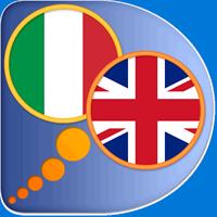 Mua Italian English dictionary free - Microsoft Store vi-VN