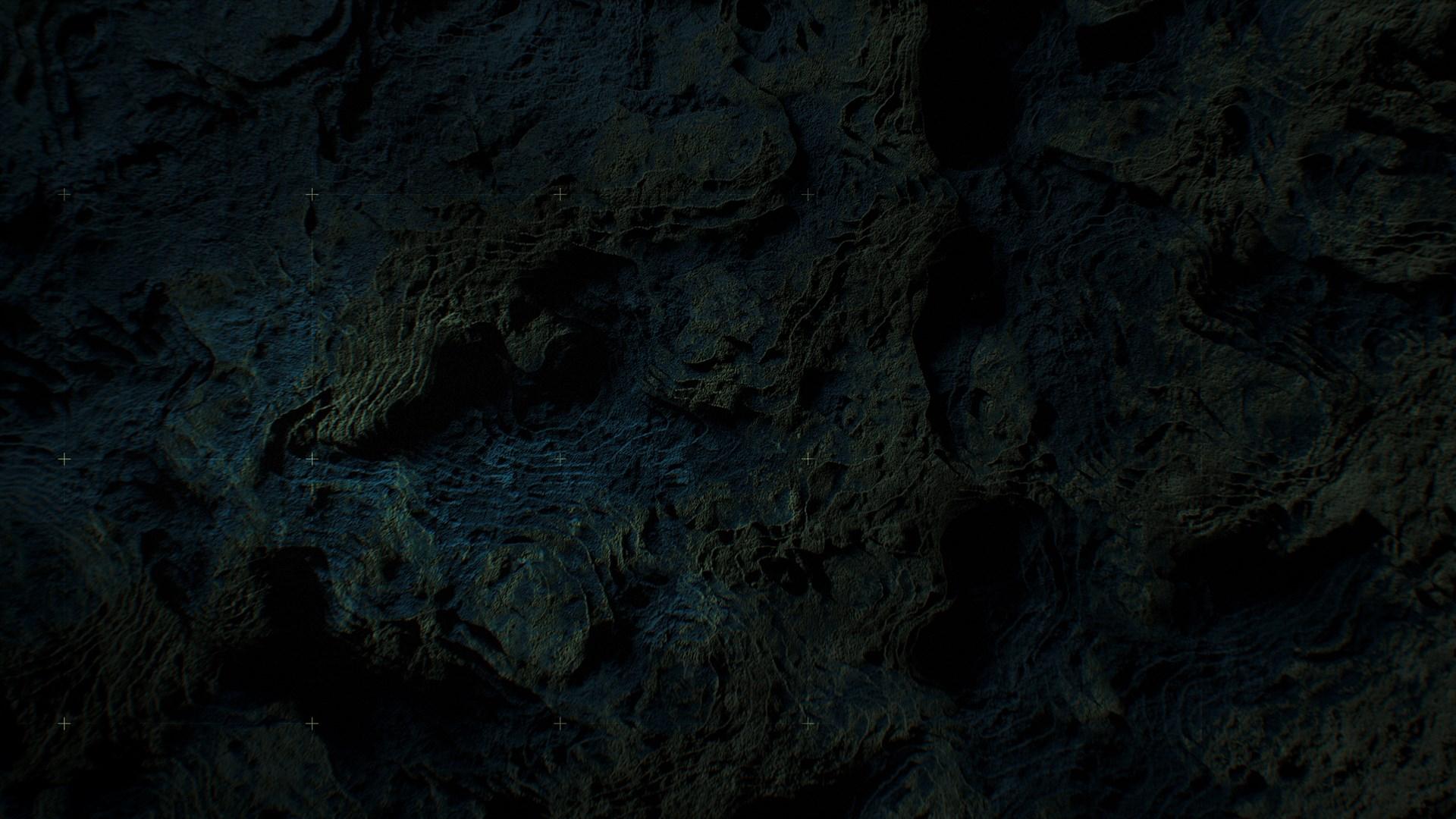 Ghost Recon Breakpoint Audio - Brasil. Portugiesisches Audio-Sprachpaket