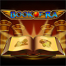 Book of Ra Free Casino Slot Machine