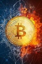 cum să obțineți bitcoins pe blockchain)