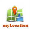 myLocation