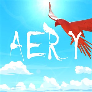Aery - Little Bird Adventure Xbox One