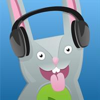 Скачать музыку бесплатно зайцев нет 2020 года