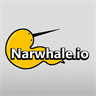 Narwhale.io Player Pro