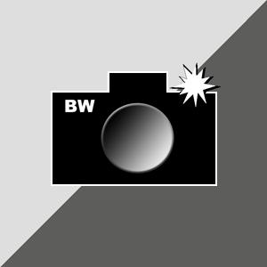 BW Camera