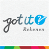 Got It?! Rekenen