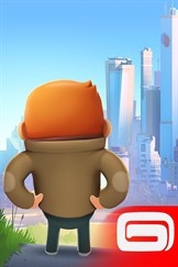 City-building games - Microsoft Store