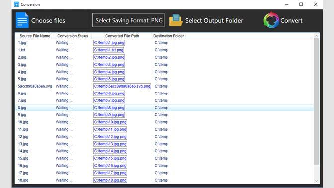 Get Image Viewer Pro - Microsoft Store