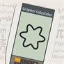Grapher Calculator