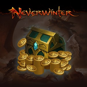 23000 Neverwinter Zen Xbox One