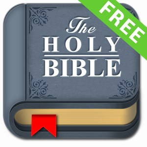 Download the holy bible king james version 9. 0.