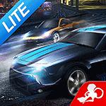 Drift Mania: Street Outlaws Lite