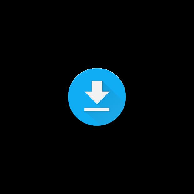 Get Universal Video Downloader UVD - Microsoft Store
