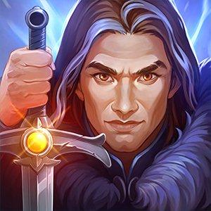 Kingmaker: Rise to the Throne (Full)