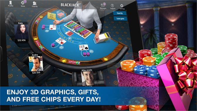 online casino best signup bonus