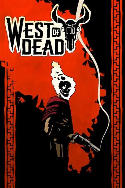 West of Dead (BETA)