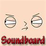 Stewie Sound Board