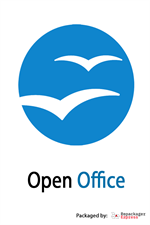 Get OpenOffice - Unofficial - Microsoft Store