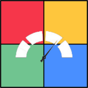 Get Infamous for Instagram - Microsoft Store
