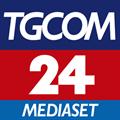 Get Tgcom24 - Microsoft Store