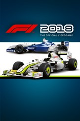 formula 1 2016 season review download