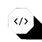 Formula - Universal Code Editor
