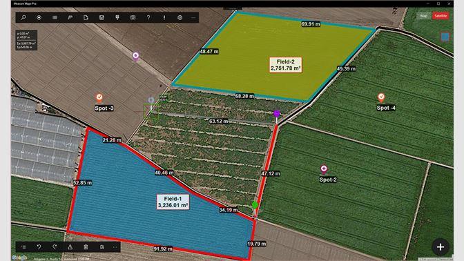 Measure Map Pro Buy Measure Map Pro   Microsoft Store