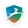 Dashlane - Password Manager