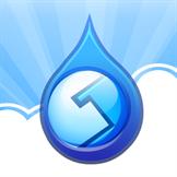 Get MSN Weather - Microsoft Store