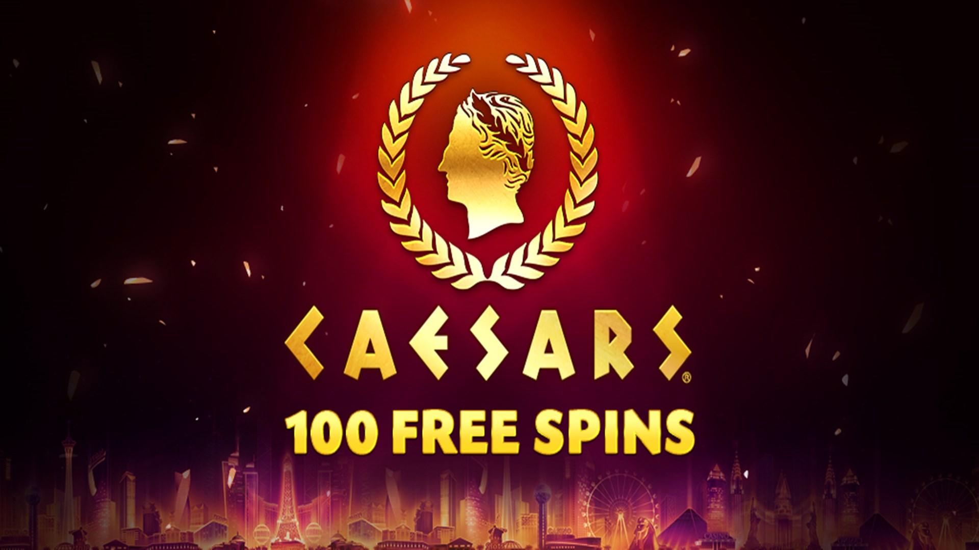 Get Caesars Casino Free Slots Games Microsoft Store Rw Rw
