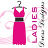 Ladies Dress Designs