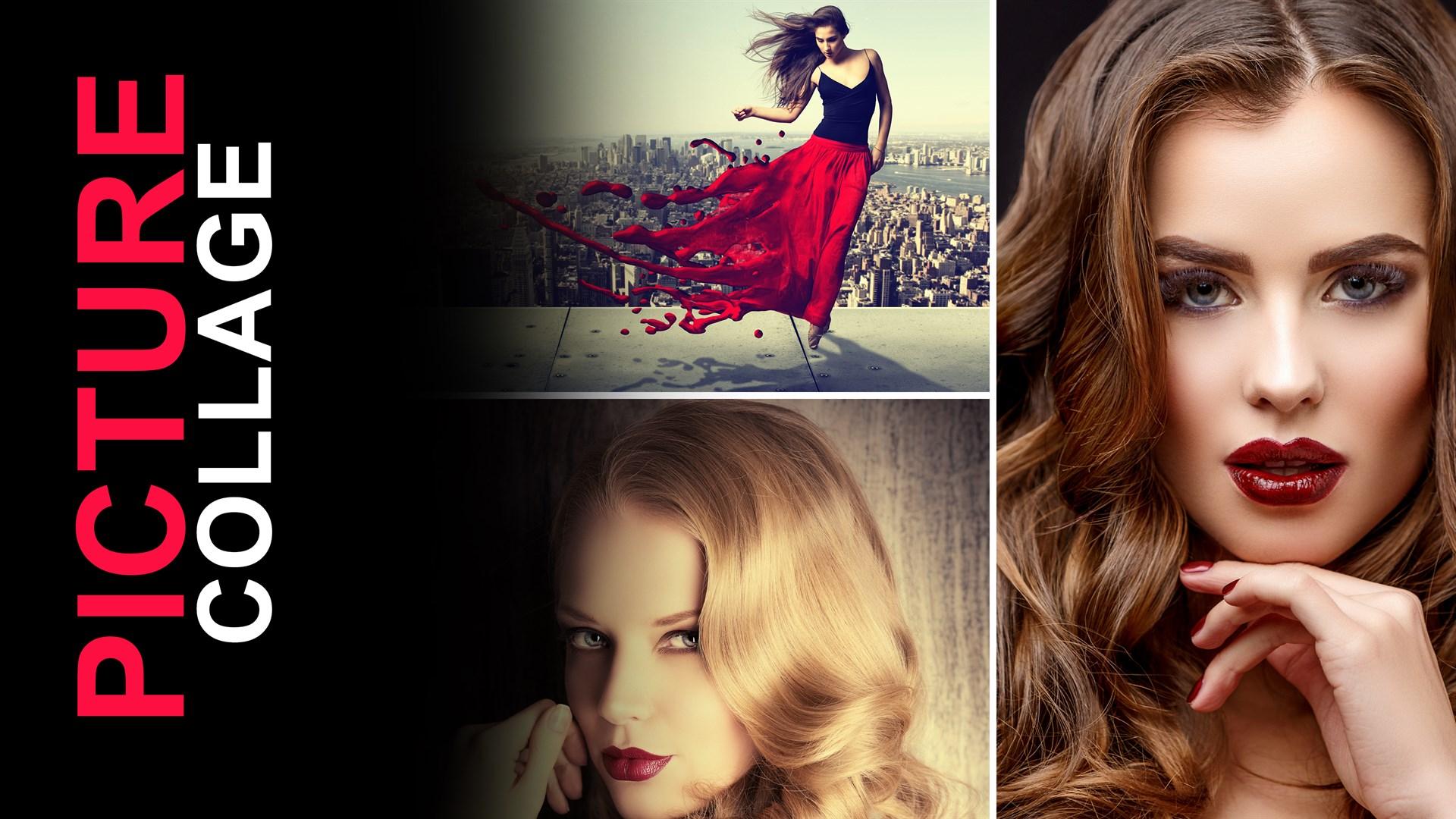 Get picture collage maker and photo editor microsoft store izmirmasajfo