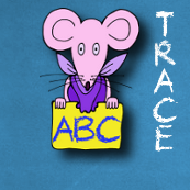 ABC Trace
