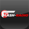 Flash-Radio.de